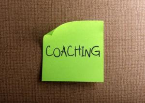 por-que-coaching